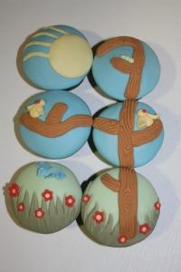 cupcakes arbol 1