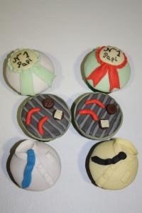 cupcakes papa 2