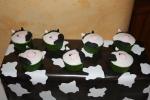 sweet table mesa dulce vacas 19