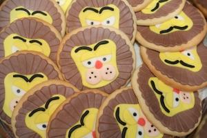 galletas leon 1