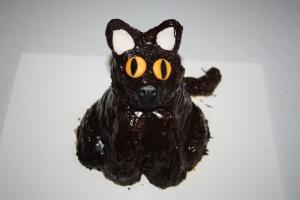 tarta gato suave 1