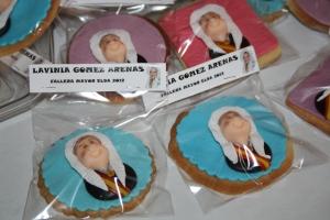 galletas alicantina belleza lavinia fallera mayor de elda 2012 6