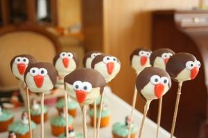 cakepop pinguino 3