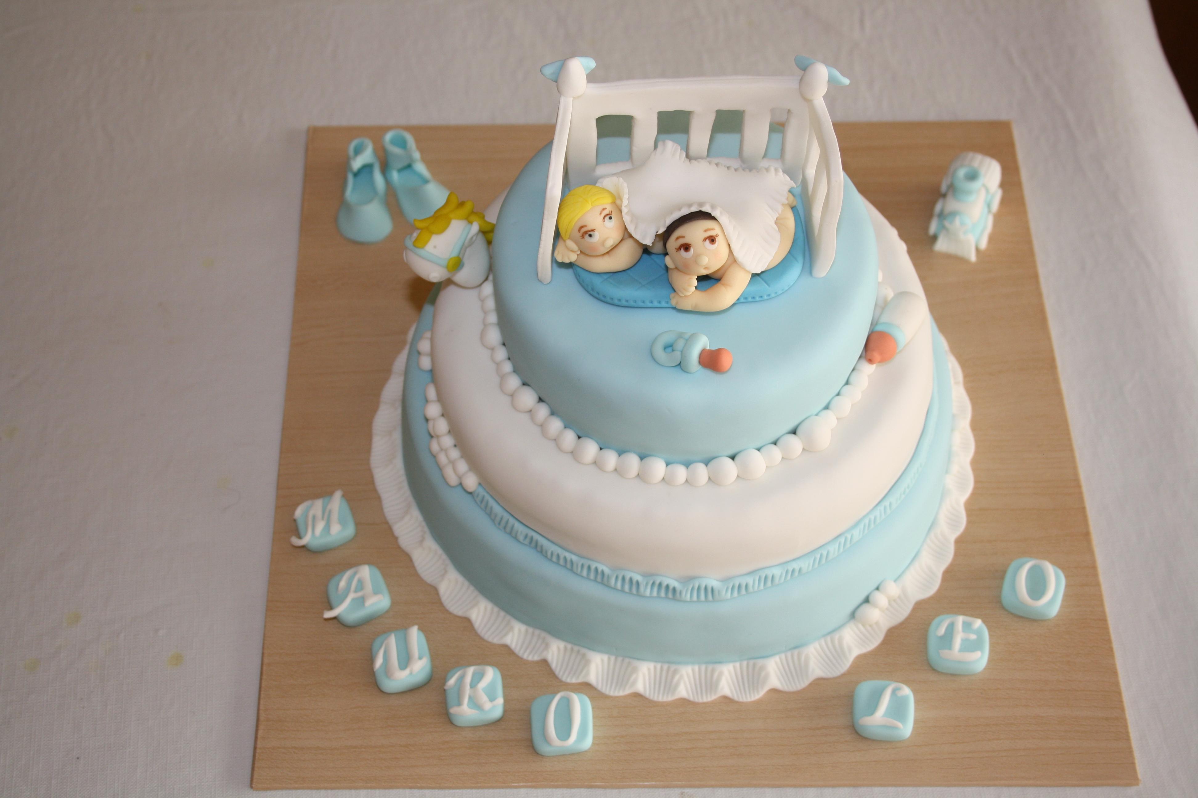 pasteles para bebés pagina escorts
