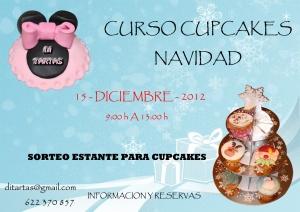 Cartel Cupcakes