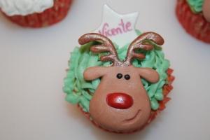 Cupcakes Navidad Incom nombres (2)