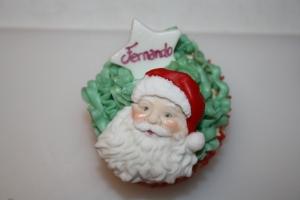 Cupcakes Navidad Incom nombres (6)