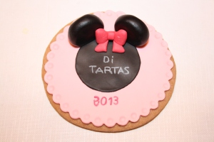 Galletas Minnie Di-Tartas (2)