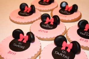 Galletas Minnie Di-Tartas (3)