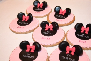 Galletas Minnie Di-Tartas (4)