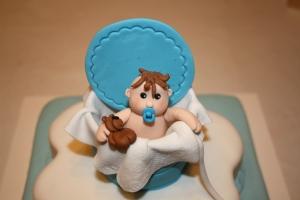 tarta bautizo osos conejos bebe en lata (3)