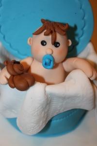 tarta bautizo osos conejos bebe en lata (4)