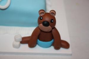 tarta bautizo osos conejos bebe en lata (8)