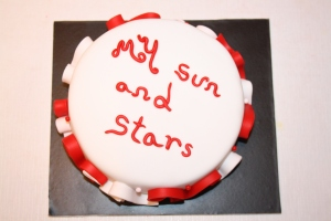 tarta fondant my sun and stars (1)