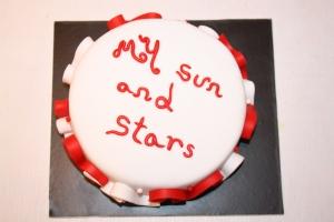 tarta fondant my sun and stars (1)