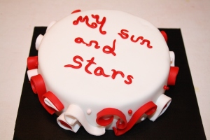 tarta fondant my sun and stars (3)