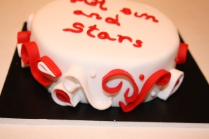 tarta fondant my sun and stars (4)
