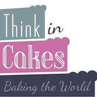 feria think in cakes a coruña
