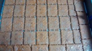 Tarta de galletas y chocolate (10)
