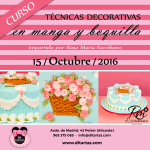 curso tecn decorativas copia