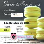 cursos macarons oct2016